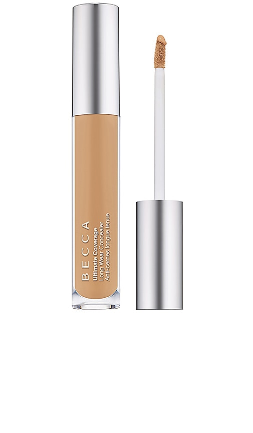 CORRECTOR ULTIMATE COVERAGE
