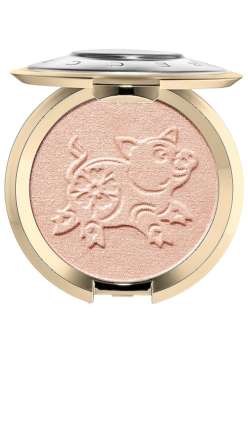 Shimmering Skin Perfector Pressed Lunar New Year