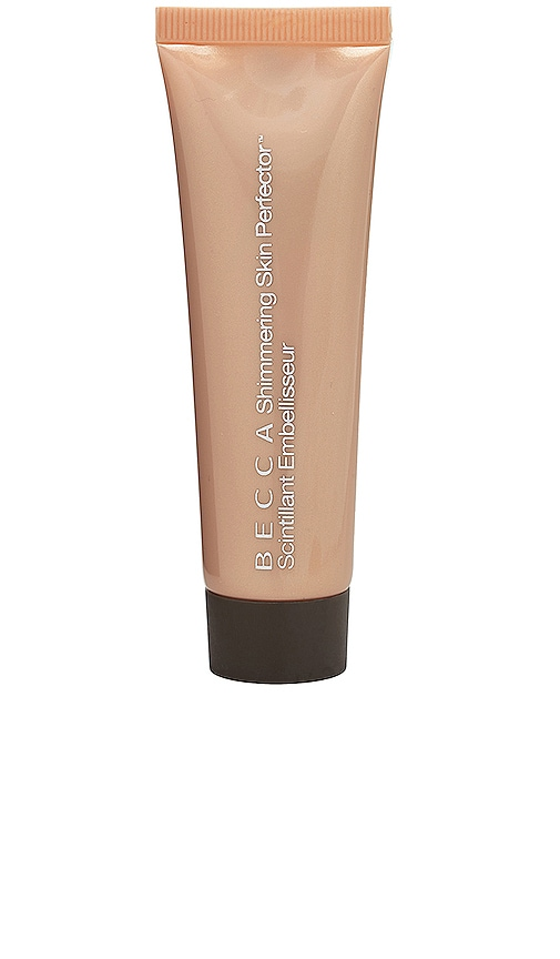 Travel Shimmering Skin Perfector Liquid