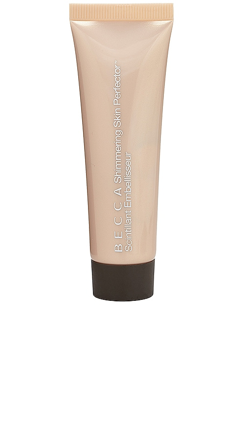 Travel Shimmering Skin Perfector Liquid