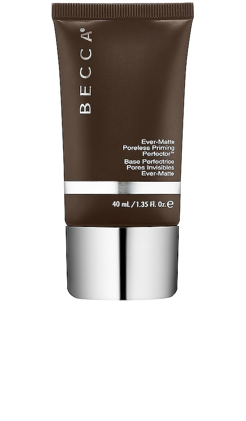 Ever Matte Poreless Priming Perfector