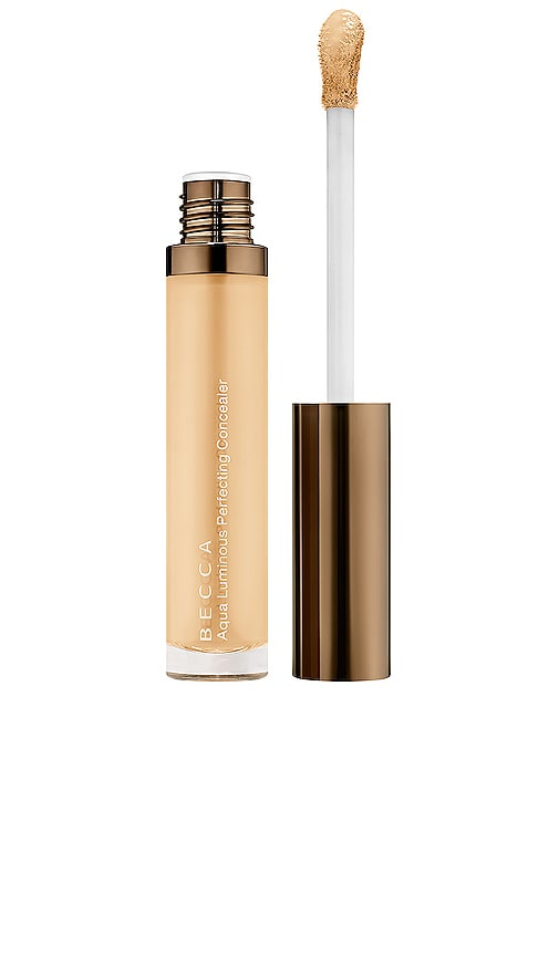 Aqua Luminous Perfecting Concealer