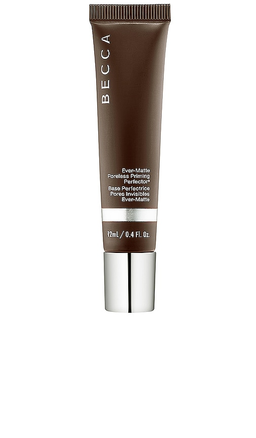 Travel Ever Matte Poreless Priming Perfector