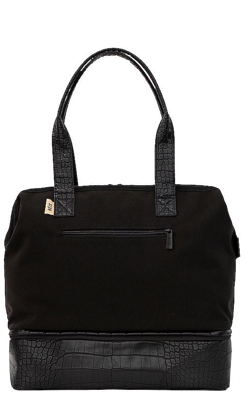 Mini Weekend Bag