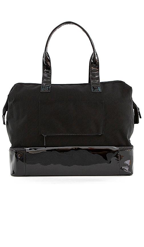 The Weekend Bag