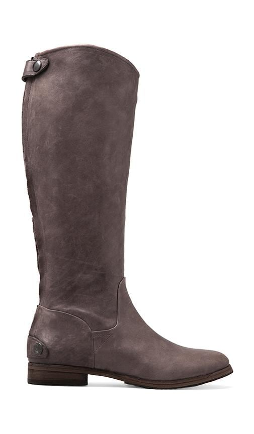 Zenadia Riding Boot
