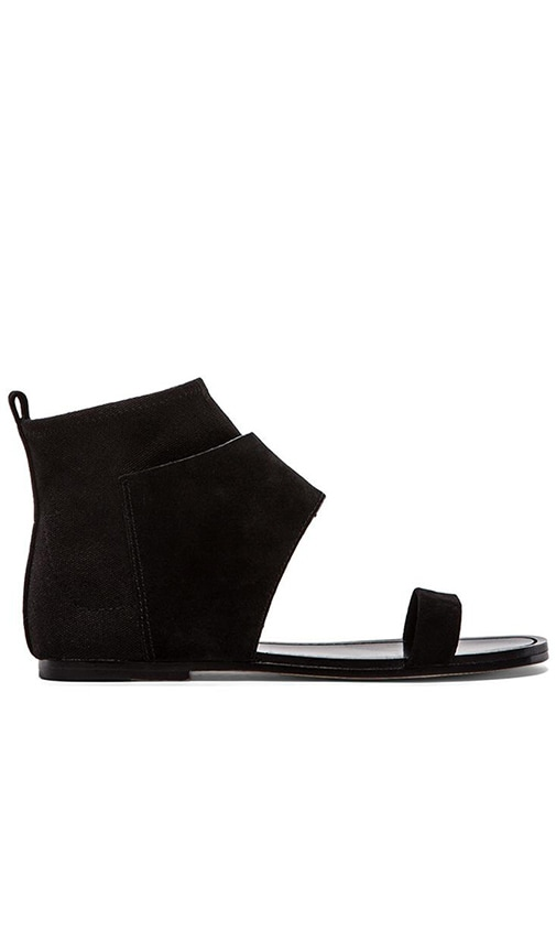 Bristol Sandal
