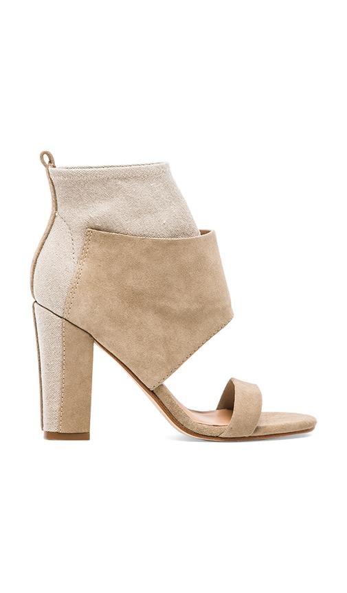 Belden Sandal
