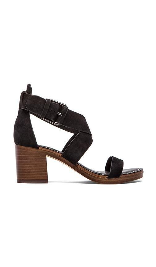 Afton Sandal
