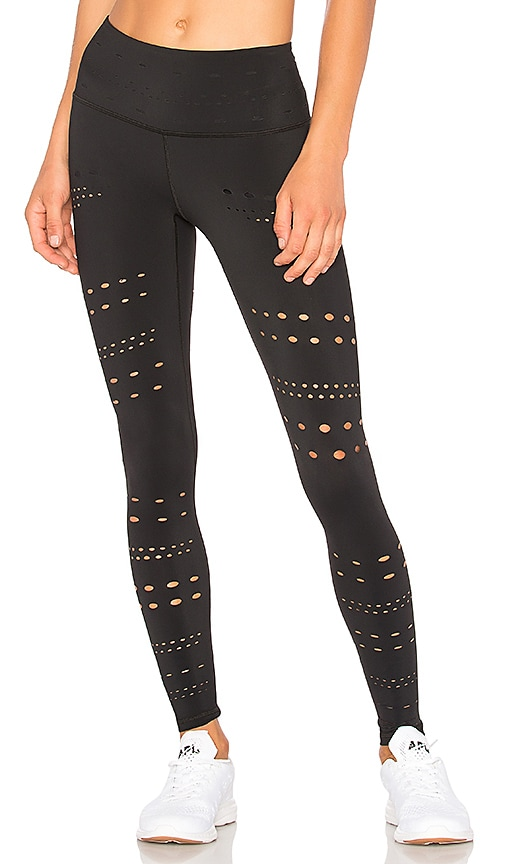 Laurent Legging
