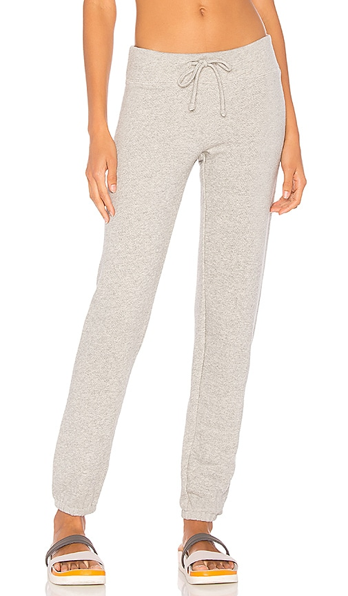 Beyond Yoga Everyday Sweatpant in Gray