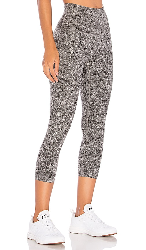 Beyond Yoga Spacedye High Waisted Leggings