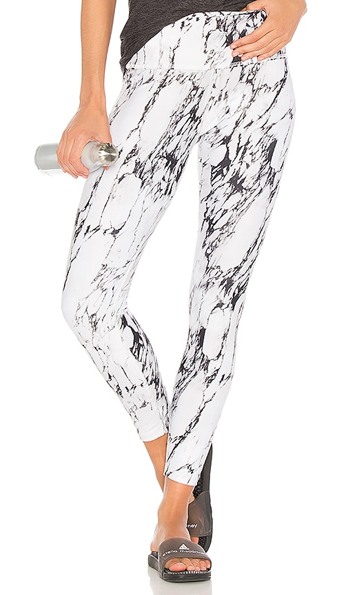 Back Cross Legging