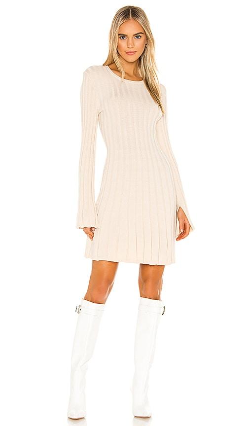 Day Sweater Dress