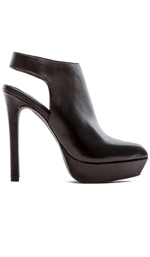 Sloan Heel