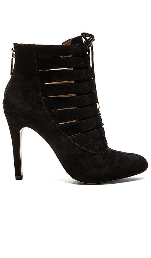 BCBGeneration Belini Bootie in Black