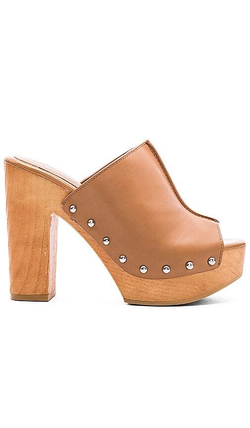 Karena Heel
