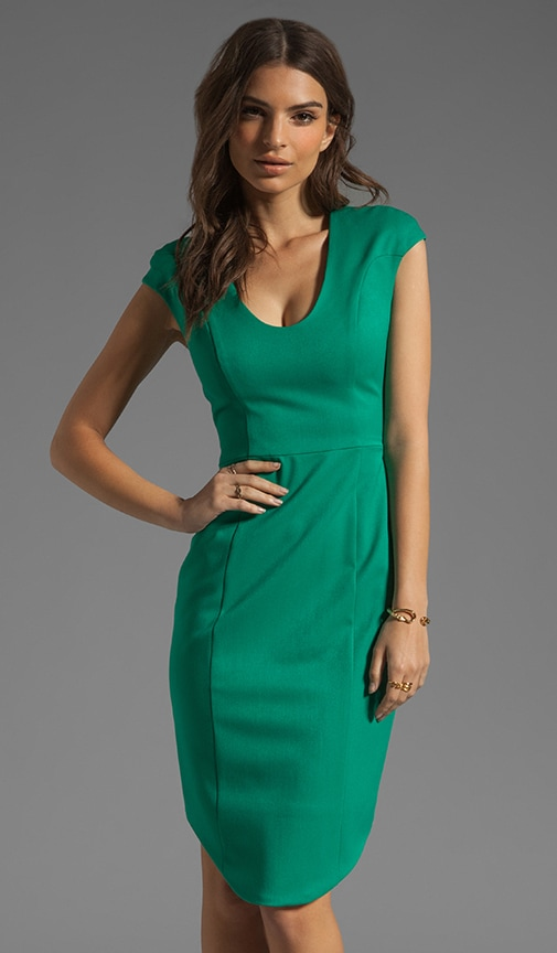 Demetrio Dress