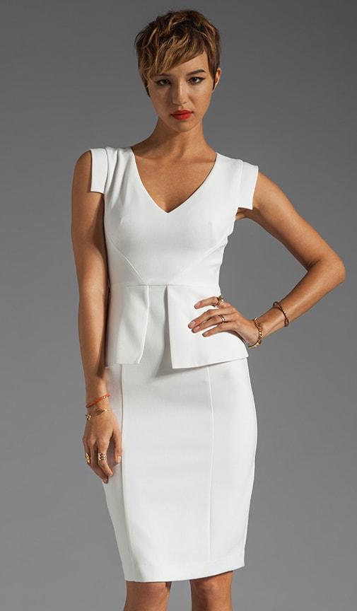 Keyton Dress
