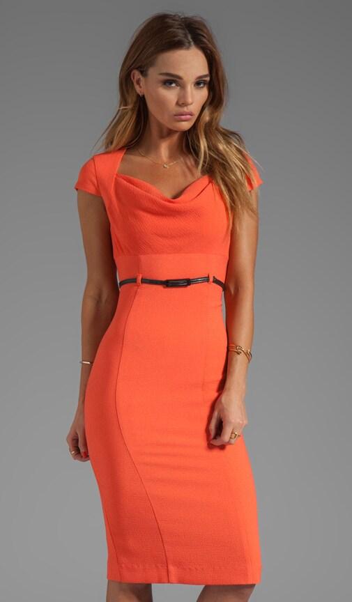 Virtue Dress