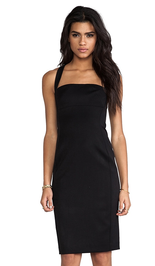 Bryson Dress