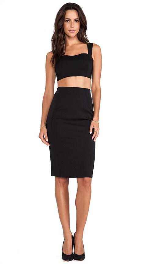 Kayley 2 Piece Dress
