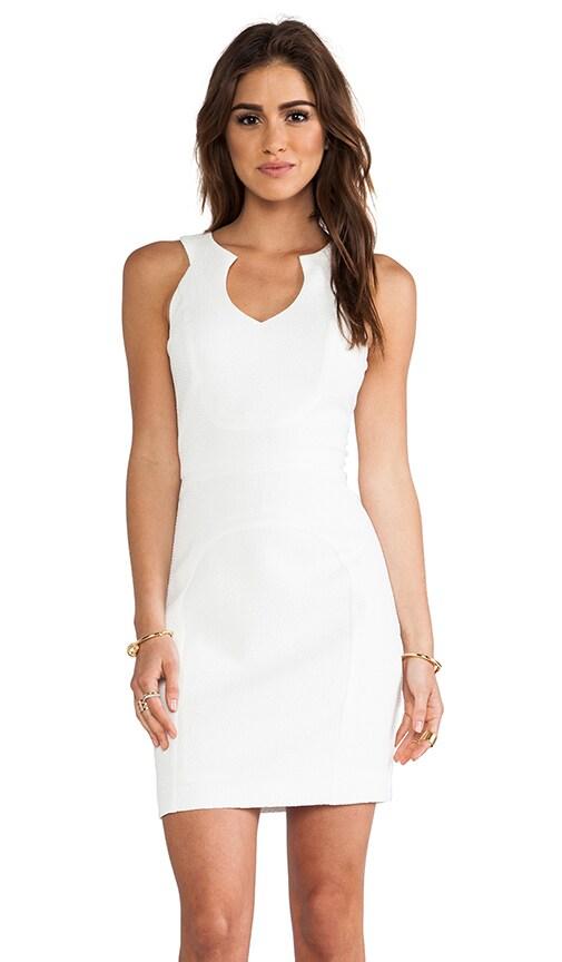 McGowen Mini Dress