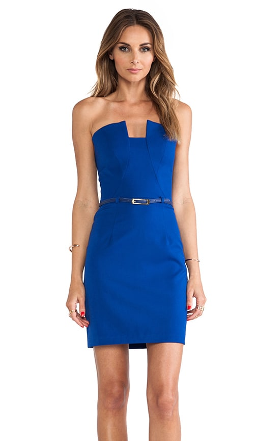 Lena Mini Dress