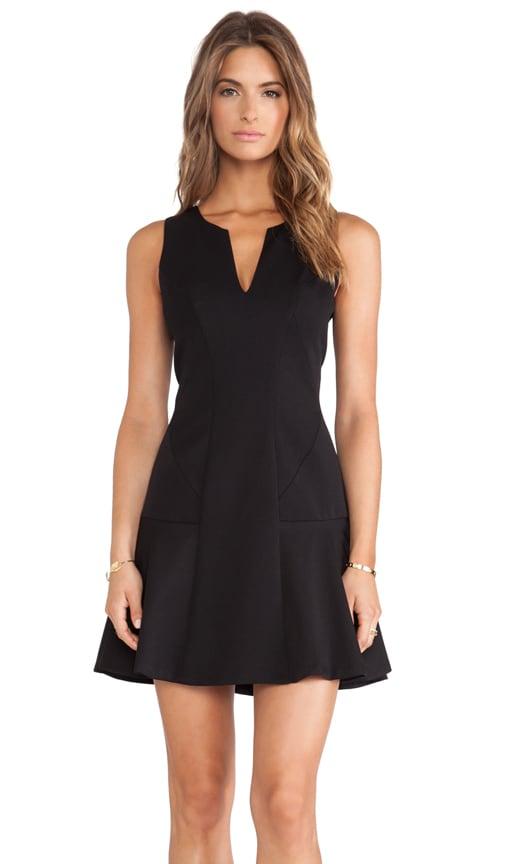 x REVOLVE Nova Mini Dress