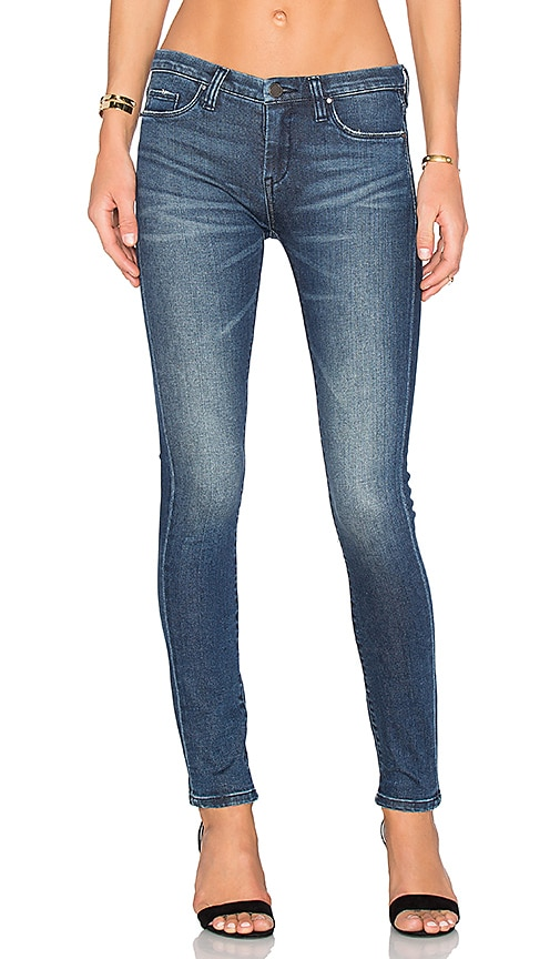 Blank NYC Solo Goals Skinny Jeans - Solo goals Blank NYC Quality From China Cheap Outlet For Sale View TAggS457
