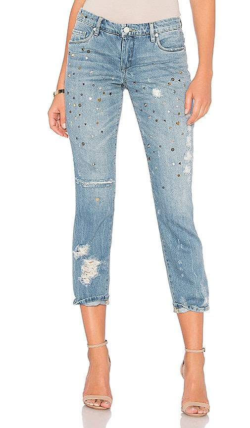 Star Sign Jean. Étoile Signe Jean. - Size 24 (also In 29) Blank Nyc - La Taille 24 (également À 29) Nyc Vide VIOY8cfT3X