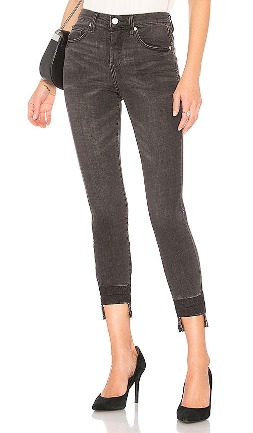 BLANKNYC Shade Parade Jean in Black