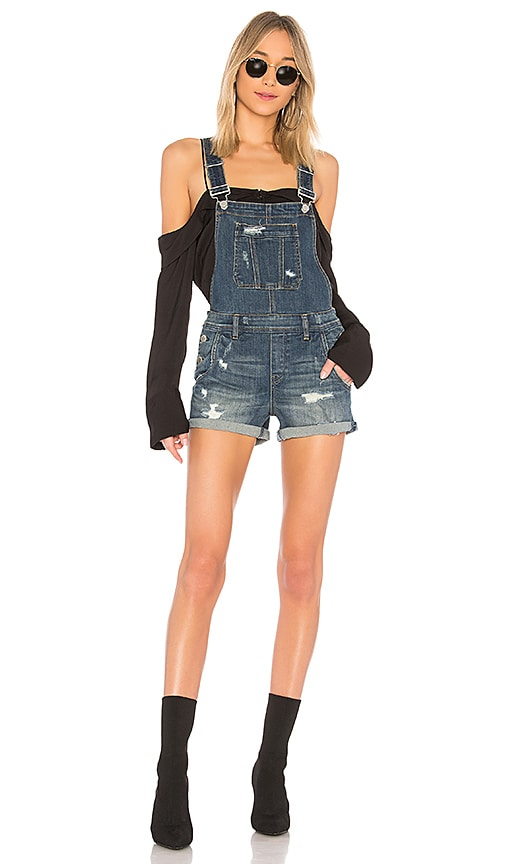 abf3996479 Alter Ego Overalls. Alter Ego Overalls. BLANKNYC