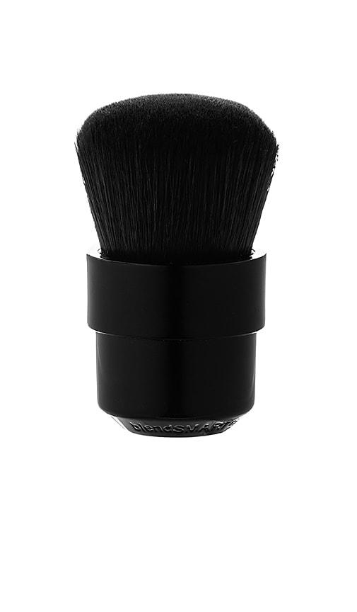 blendSMART2 Blush Brush Head