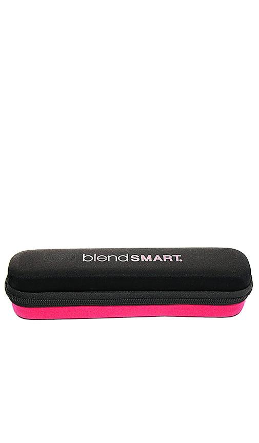 blendSMART2 Travel Case