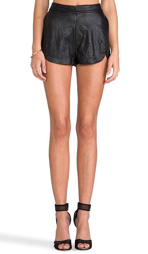 Construct Shorts