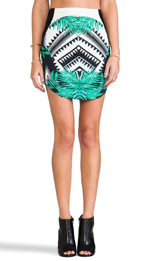 Luscious Skirt