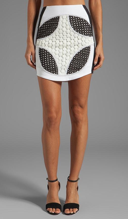 Landscape Skirt