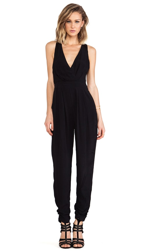 Long Island Jumpsuit