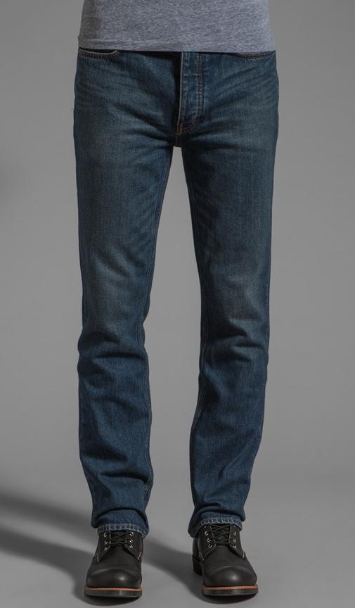 Jeans 9 32 Inseam