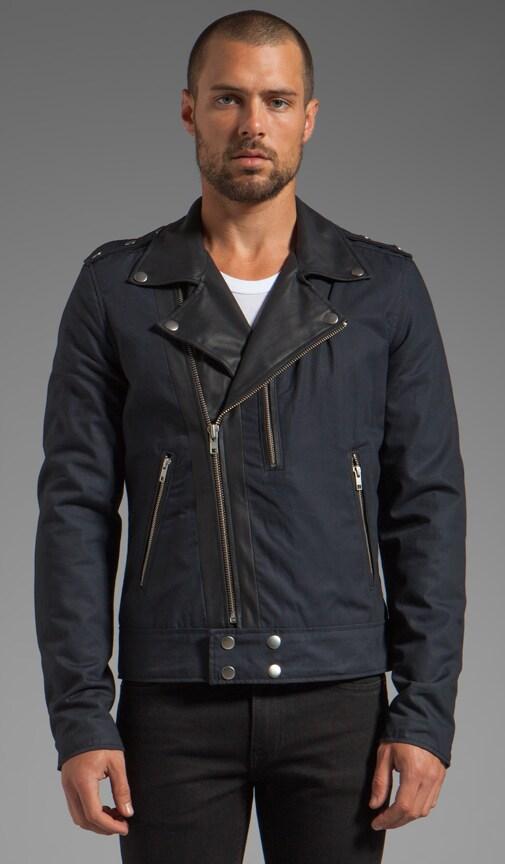 Jacket 50