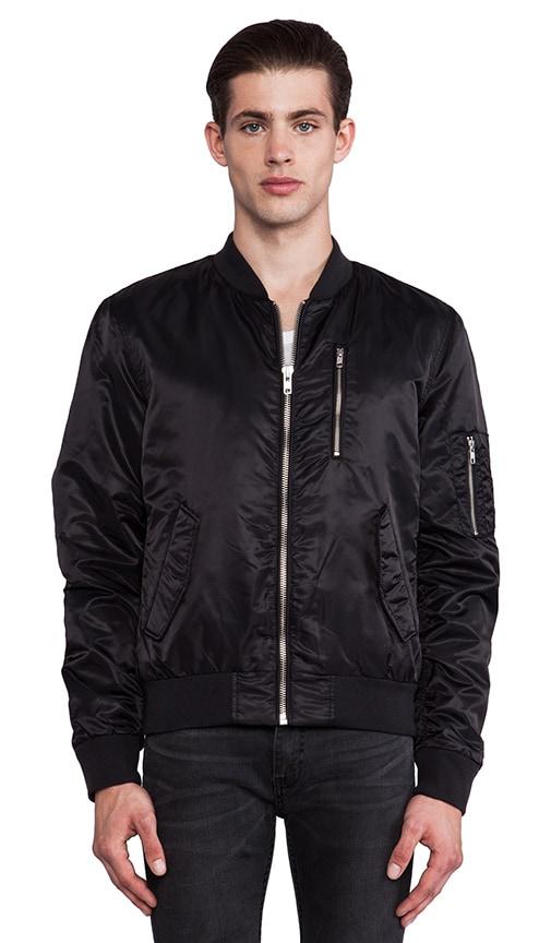 Jacket 45