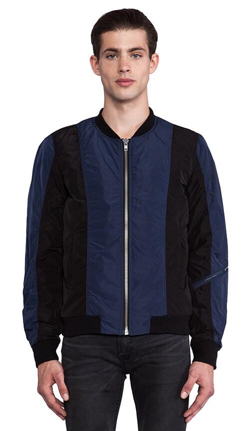 Jacket 32