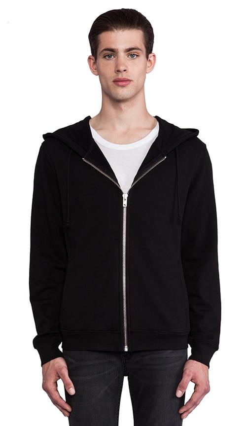 Sweatshirt 16