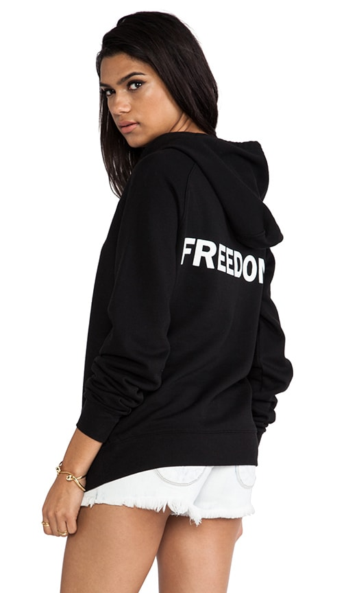 Freedom Sweatshirt 24