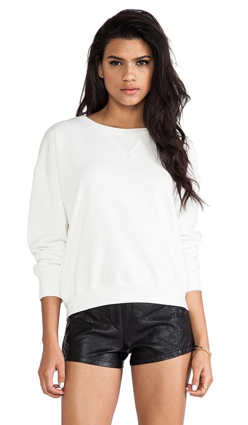 Sweatshirt 6