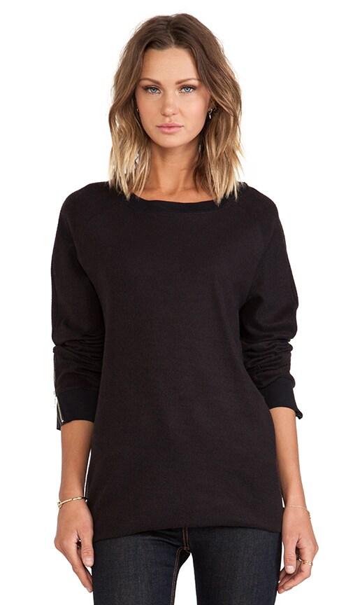 Sweatshirt 14