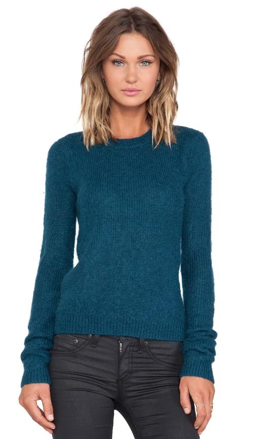 Sweater 21