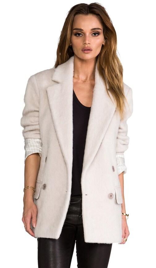 Jacket 56