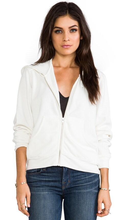 Sweatshirt 10